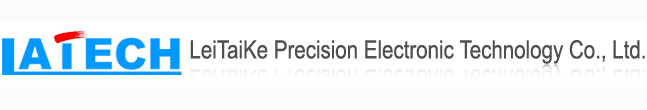 Latech Precision Electronic Technology Co., Ltd.